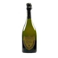 Champagne Dom Perignon Vintage 2004
