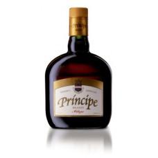 Brandy Principe Larios