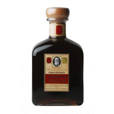Vermouth Perucchi Reserva Rojo 1 L.