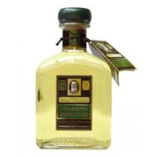 Vermouth Perucchi Reserva Blanco 1 L.