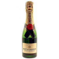 Moët & Chandon Brut Imperial 200 ml